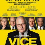 """Vice"" Dick Cheney Movie Pro Israel Propaganda EXPOSED w/ Christopher Bollyn"