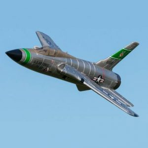 Now I Know Why the F-105 Fighter Was the Vietnam War's F-35