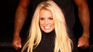 #FreeBritney: Is Britney Spears Being Held at a Mental Health Facility Against Her Will for MKULTRA?