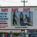 The Rape of Finland: Multiculturalism Gone Mad