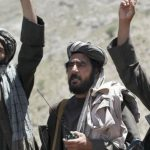 As Taliban gains increase U.S. military stops releasing assessments about Afghan war