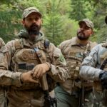 Armed Militias Pledge to Fight for Fugitive Oregon Lawmakers 'At Any Cost'
