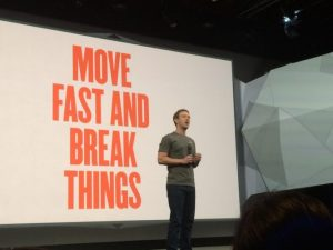 Facebook May Pose a Greater Danger Than Wall Street