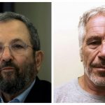 Revealed: Jeffrey Epstein Entered Partnership Worth Millions With Ehud Barak in 2015