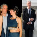 Did Pedophile Jeffrey Epstein Work for Mossad?