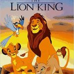 WaPo labels Disney's Lion King: 'Fascistic & white supremacist'!