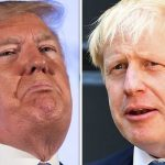 The Bullying of Iran by America and its British Poodle
