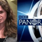 Ex BBC presenter exposes the dark side of Panorama's 'incredibly suspect' episode on Corbyn
