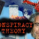 Conspiracy Theories From the Elders of Zion to Epstein's Youngsters