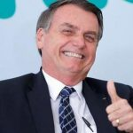 Amazon Fires: Brazilian Readers Defend Bolsonaro