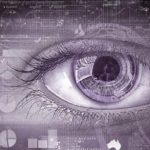 """Google Rolls Out """"Orwellian Nightmare"""" Technology To Spy On You In YOUR HOME"""