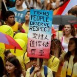 Reporting From Hong Kong: Protestors Are Fringe of Spoiled, Rich, Gay, AntiFa Wannabes