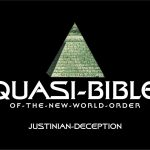 Quasi-Bible of the New World Order