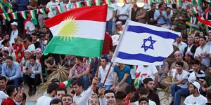 Cautious Optimism on Turks and Kurds