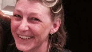 No Inquest for Dawn Sturgess