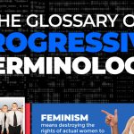 "Confused by the language police? Behold the ""Glossary of Progressive Terminology"""