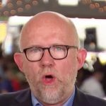 "Never Trumper Rick Wilson Suggests Putting Anti-Vaxxers in ""Re-Education Camps"""
