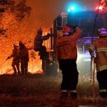 Australian Wildfire Facts Blocked by IFCN, Poynter and facebook