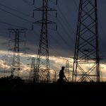 Nationwide Blackouts as South Africa's Electricity Grid Collapses