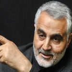U.S. Will Come To Regret Its Assassination of Qassim Soleimani