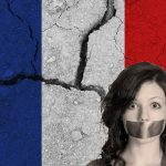 Today, in France, the country that always sanctified freedom of expression and the right to criticize religion and ideologies, some within the justice system are quietly and de facto reintroducing the crime of blasphemy. Click to enlarge