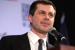 Buttigieg Reveals Plan to Flood Small U.S. Towns With Immigration to 'Renew' Populations