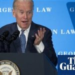 Joe Biden's Mental Deterioration Grows More Obvious