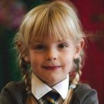 Emily Jones: White Seven-Year-Old Brutally Stabbed to Death by Somalian Immigrant in British Park