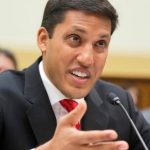 "The president of the Rockefeller Foundation, Dr. Rajiv Shah, is a senior U.S. official who specializes in manipulating ""humanitarian relief"" as a means of political pressure. He was director of the Bill & Melinda Gates Foundation's environmental program in Africa and was later appointed by Hillary Clinton as director of the U.S. Agency for International Development (USAID). He would be a member of The Fellowship, the prayer group that brings together the US Chiefs of Staff and Hillary Clinton next to the Pentagon."