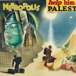 Metropolis and the Battle for Herd Unity