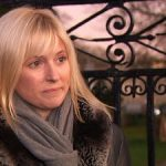 Rosie Duffield: Labour MP steps down as whip after admitting lockdown breach