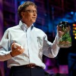 Bill Gates and the Depopulation Agenda. Robert F. Kennedy Jnr Calls for an Investigation