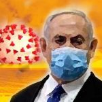 Netanyahu and Covid-19