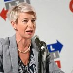 Katie Hopkins permanently removed from Twitter