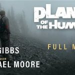 Michael Moore Presents: Planet of the Humans | Full Documentary