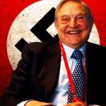 Flashback: Soros Openly Admits to Having Collaborated with the Nazis