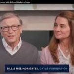 Bill Gates on the Second Phase of the Pandemic