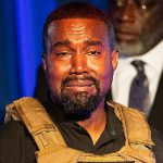 Kanye West Exposes Dark Truths About Kardashians, Tries to Break Away From Them