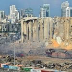Beirut: Chaos strategy, tragedy and dangerous disinformation
