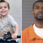 His Name Is Cannon Hinnant: Five-Year Old White Boy Shot and Murdered Execution-Style by Black Neighbor
