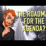 Possible Leaked Roadmap for the Next Phase of the Agenda