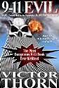 Victor Thorns groundbreaking book on Israels central role in the 9/11 terror attacks Victor Thorns groundbreaking book on Israels central role in the 9/11 terror attacks