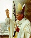 The Broken Cross Piers Compton traces evidence of a hidden hand working through the Vatican in this extensive and rarely obtainable ebook. Including an investigation into the theory that Pope Paul VI was impersonated by an actor from 1975 to 1978