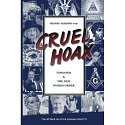 Cruel Hoax by Henry Makow Erasing gender identity &#8211; feminism and homosexuality, how hetrosexuality works
