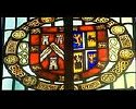 The Secret History Of Freemasonry Video on the origins and agenda of the world's powerful secret societiesan expose of Freemasonry, the Priory de Sion, the Illuminati and related orders from before the Crusades to present