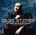 Gilad Atzmon Gilad Atzmons new album, In Loving Memory Of America has met with critical acclaim. Extracts from reviews, sample tracks plus new concert dates