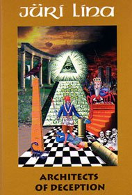 Freemasonry: Mankind's Death Wish
