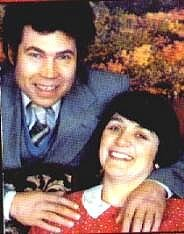 Fred West: Caterer to a Coven?