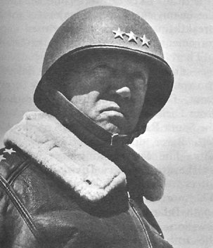 General Patton Discovered the Truth