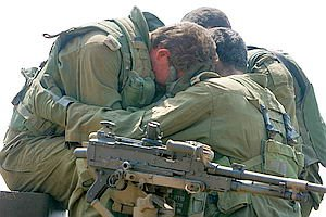 Israeli Invasion of Lebanon, 2006